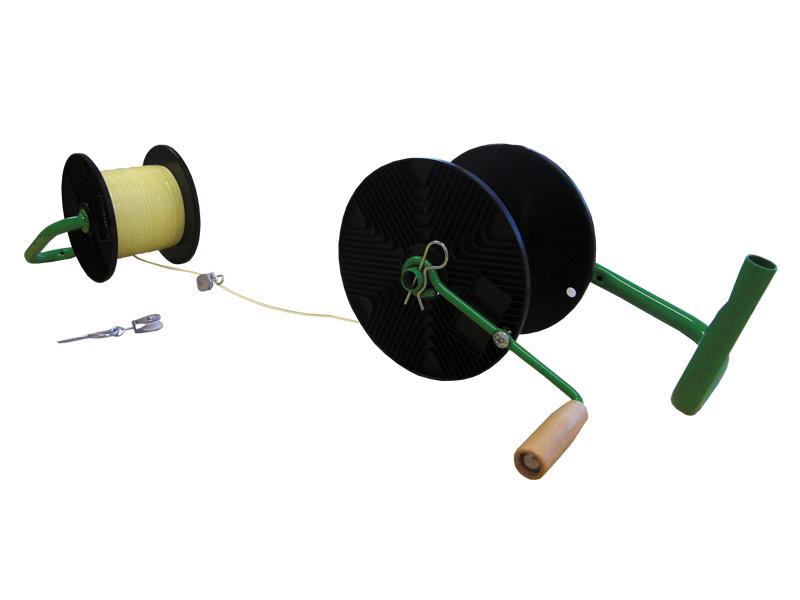 Kit nastro adesivo per mosche (4)