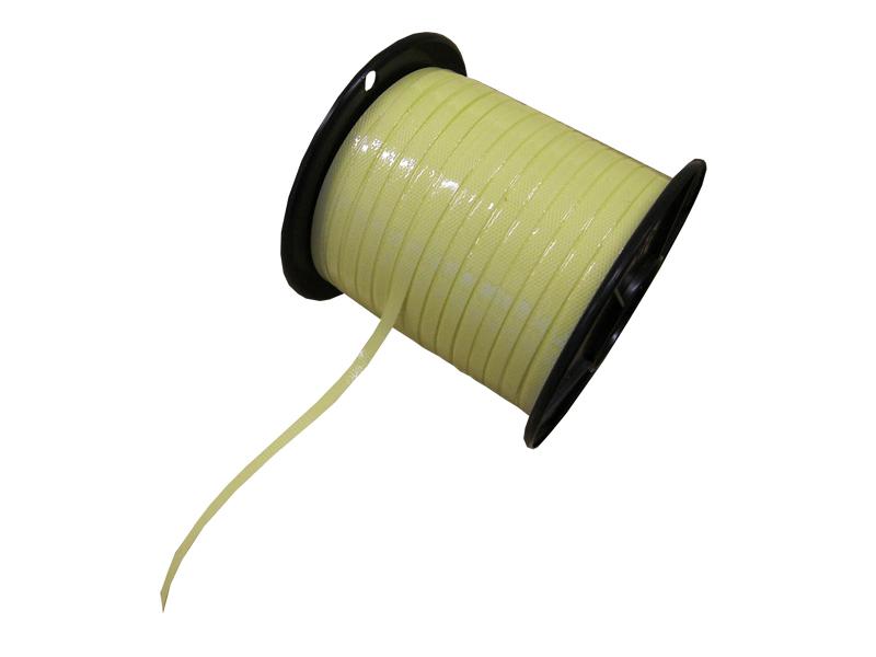 Bobina nastro adesivo per mosche (2)
