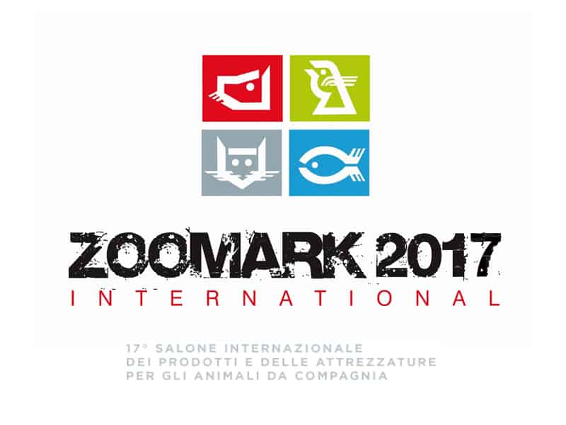 Anteprima Zoomark 2017